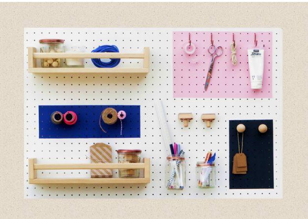 les 83 meilleures images du tableau bb travaux en cours. Black Bedroom Furniture Sets. Home Design Ideas