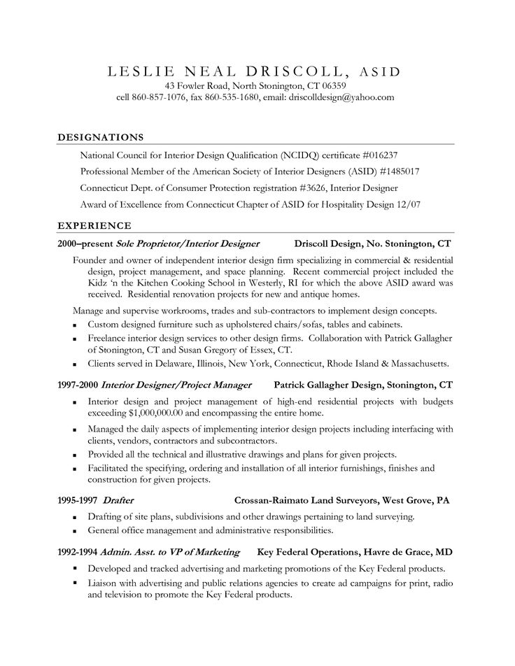 12 free pages resume templates mac 12 free pages resume templates mac apple pages resume - Resume Template For Mac