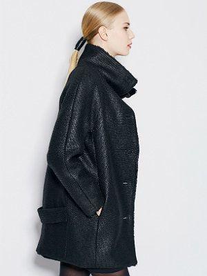 manteau 'alsace' de cop.copine