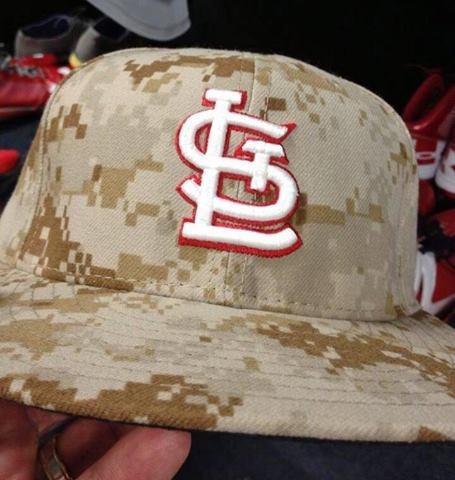 cardinals memorial day jerseys