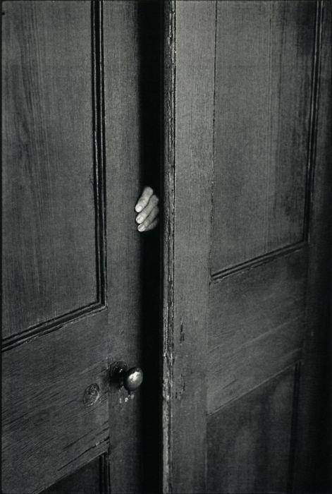 Elliott Erwitt, Jacksonville, Florida, 1968