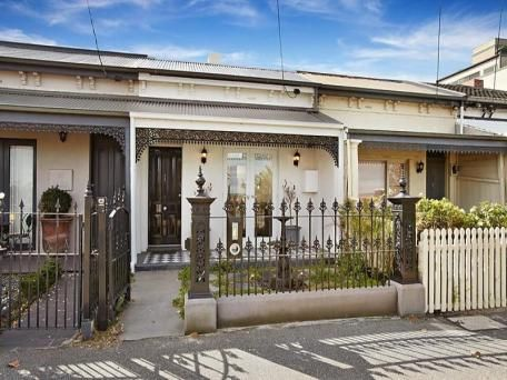 7 Beaconsfield Parade Port Melbourne Vic 3207 - House for Sale #112468287 - realestate.com.au