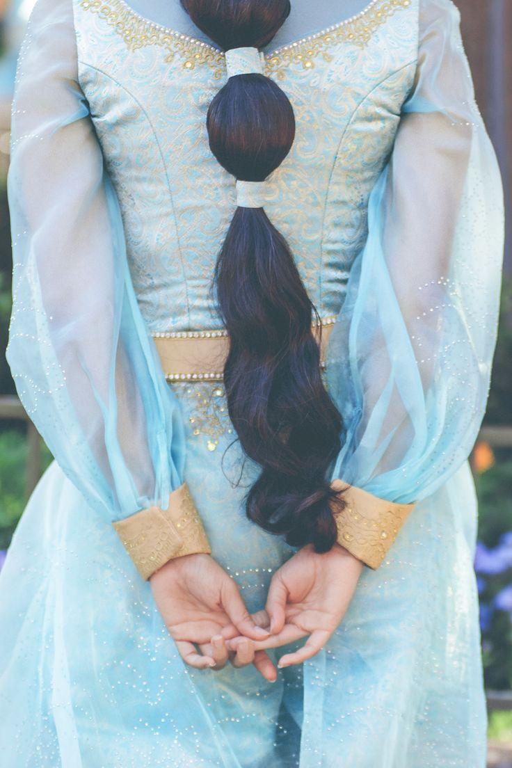 63 best 《 Once Upon A Time 》 : Aladdin & Princess Jasmine images ...