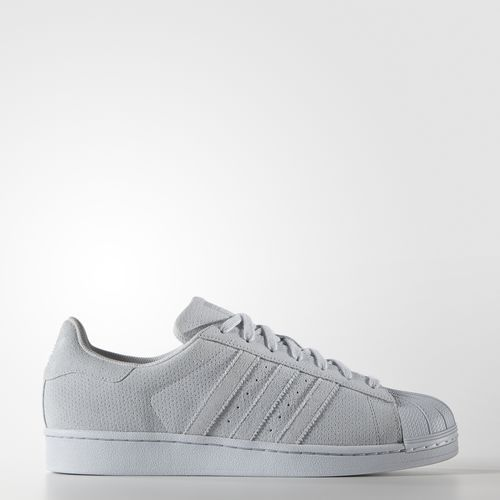 Adidas Superstar Rt Grise