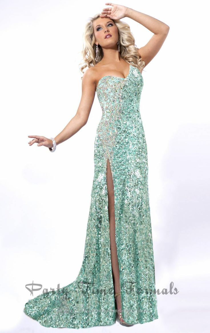7 best Miss Indiana Local Pageants images on Pinterest   Beauty ...