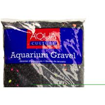 Best 20 aquarium gravel ideas on pinterest for Walmart fish gravel