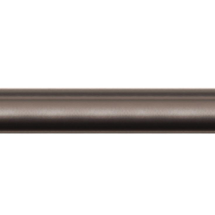 38mm Classic Curtain Poles | Curtain Accessories | Jim Lawrence