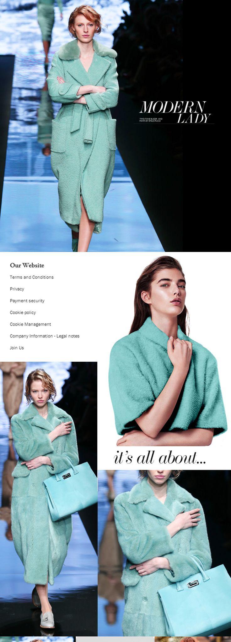 Ван Сули альпака волокна [] дороже, чем оригинальный кашемир волокна ткани питания PL ультра-высокого класса ткани - Taobao глобальной станции