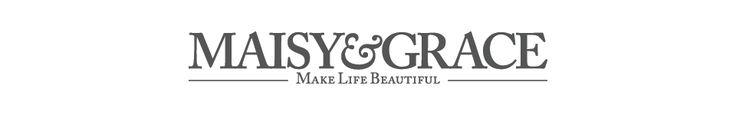 Maisy & Grace Ltd