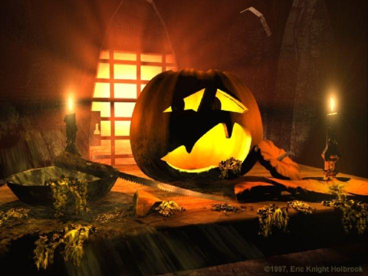 halloween hd wallpapers hd halloween hd images halloween hd hd halloween - Halloween Party Wallpaper
