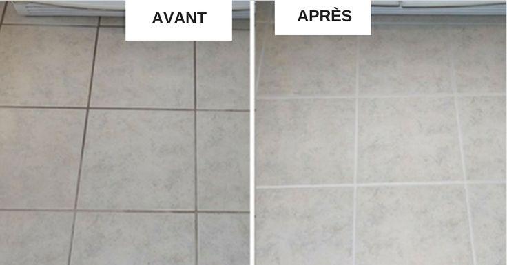 Les sols en céramique sont souvent synonymes d'élégance et de haut niveau de qualité, mais en même temps ils requièrent une manutention plutôt importante à partir du moment où ils sont relativement plus difficile à