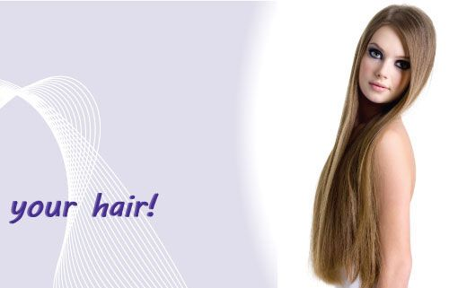 Nisim Fast Shampoo for Hair Growth. The Hair Growth Shampoo and Conditioner that Helps Grow your hair Longer and Faster.