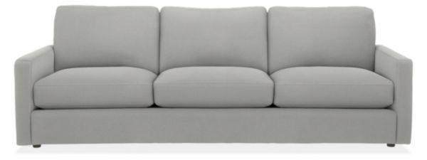 Easton Sofas Comfortable Sofa Modular Living Room Furniture