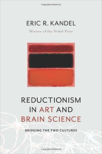 21 best science books images on pinterest science books books to are art and science separated by an unbridgeable divide can they find common ground in this new book neuroscientist eric r kandel whose remarkable fandeluxe Images