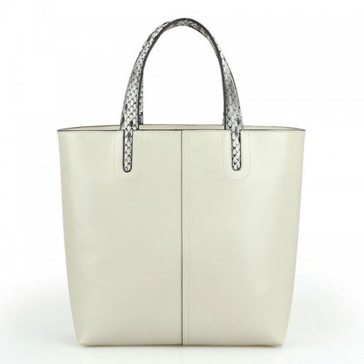 ON SALE $103..... all leather tote (GM9091A).... RRP $136.95..... Visit my website www.sweetheartstreasures.com.au or see me on Sundays at Canning Vale Markets.