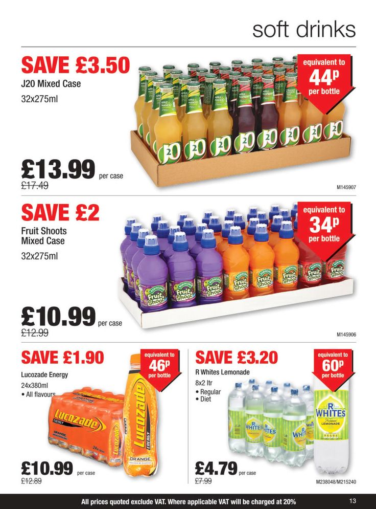 Makro Offers leaflet promotions week valid from 27/1/2016 – 16/2/2016 find the best and money saving leaflets forMakro Offers Leaflets promotions and more.