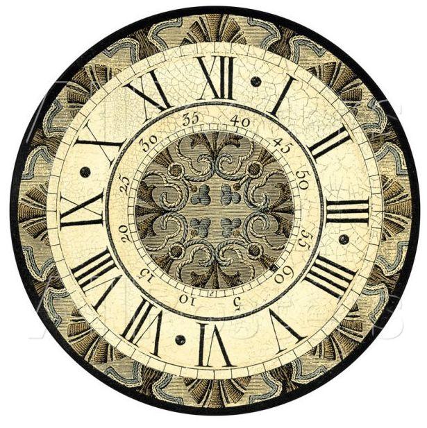 Blog Ambiente de Luz: Tempo, tempo, tempo...