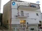http://immobiliarecaserio.com/House_with_a_private_courtyard_and_two_rooms_for_sale_in_Abruzzo_Casalanguida_2221.html