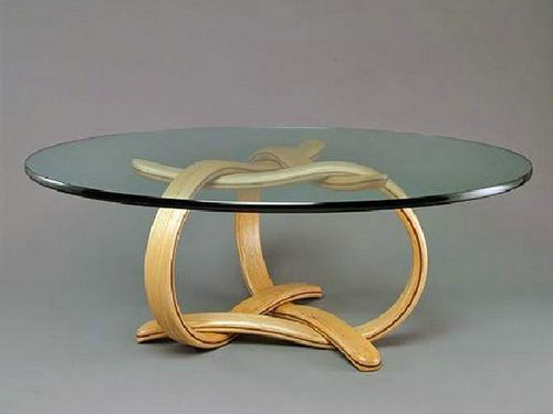 wall glass living room tables. Unique Coffee Table Round Glass 112 best Tables images on Pinterest  tables Dining