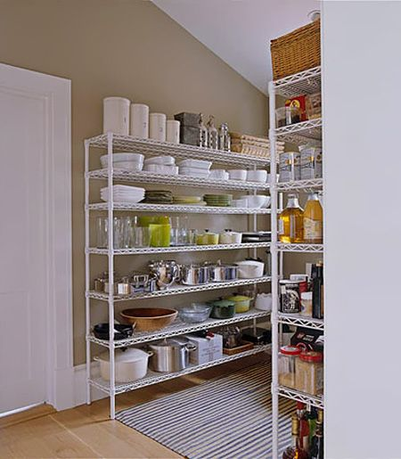 Best 20 Open Pantry Ideas On Pinterest: 179 Best Famous Hauses In The Movies Images On Pinterest