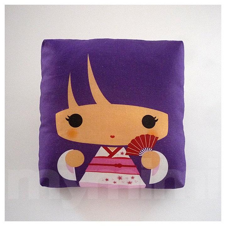 Circotm Decorative Pillow Mini Bear : Best 25+ Stuffed dolls ideas on Pinterest Free stuf, Stuffed bear and Stuffed teddy bears