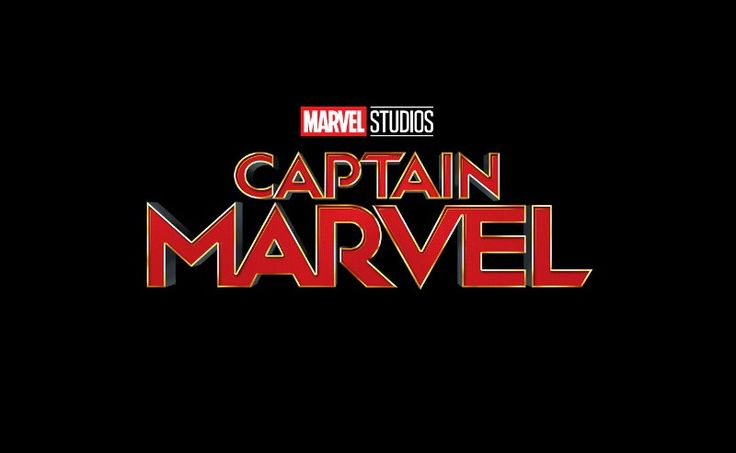 Captain Marvel will get a new origin story for the Marvel Cinematic Universe