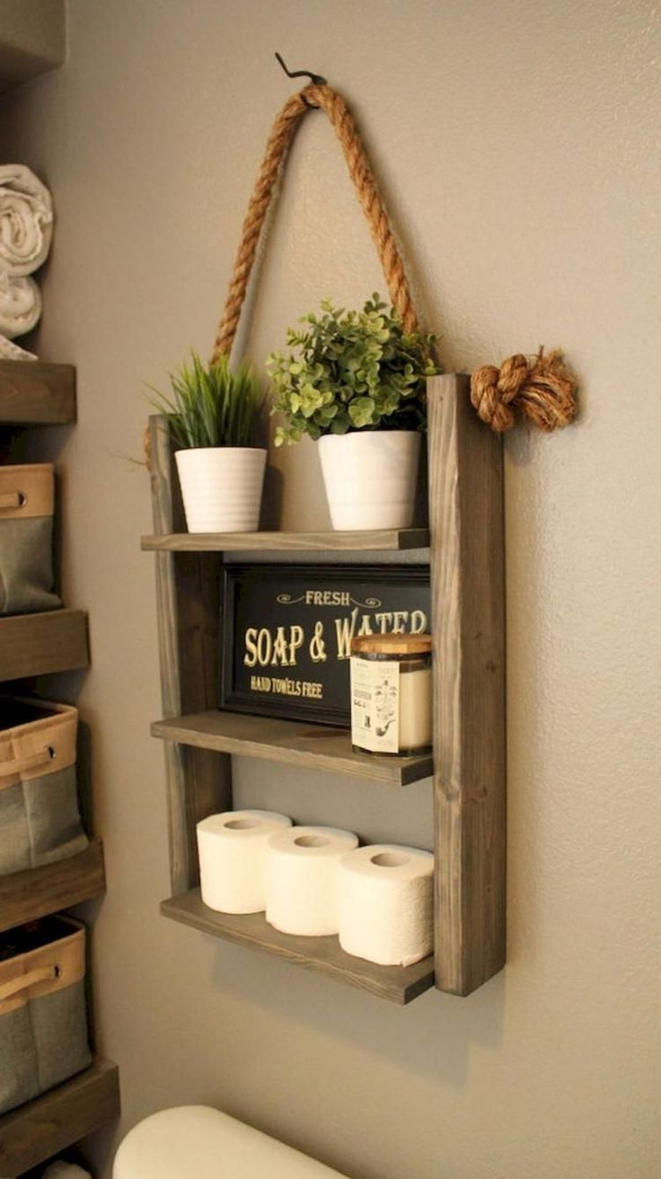 30+ Affordable Diy Farmhouse Home Decoration Ideas ,  Virginia Kunitzer