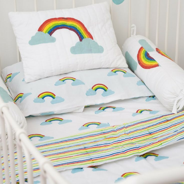 Indian Inspired Bedroom Ideas