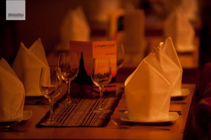#modern #stylish #designer #fresh #lovefood #meal #chopsticks #traditional #dragon #oriental #treat #meal #dine #celebrate #date #romantic #romance #love #anniversary