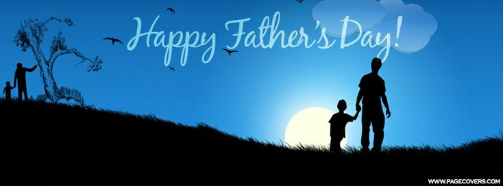 inspirational fathers day quotes from son - Google Search