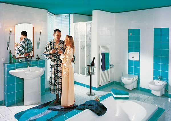 Die besten 25+ Fußbodenheizung im badezimmer Ideen auf Pinterest - heizk rper f r badezimmer