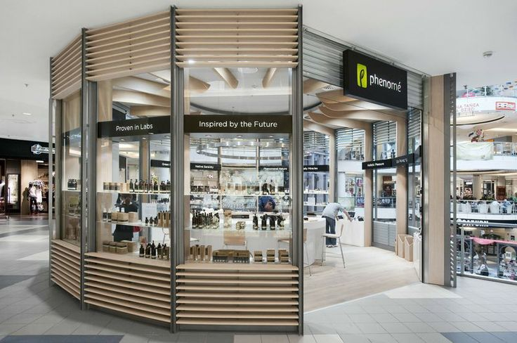 #Phenomé store design. www.phenomeus.com #phenomestore