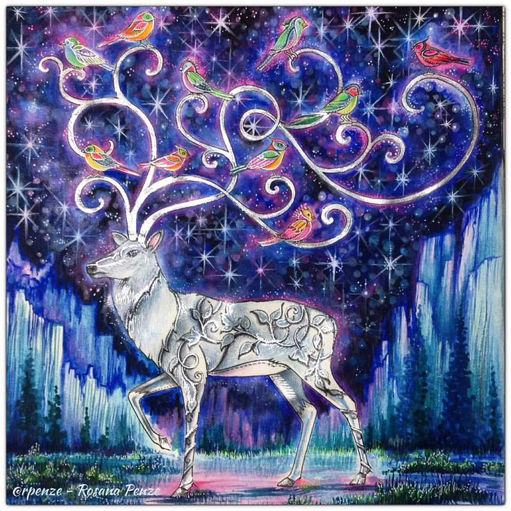 Enchanted Forest If Youre In The Market For Top Adult Coloring Books And Writing Utensils Including Gel Pens Colored Pencils Watercolors