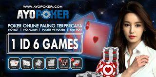 Selamat datang kembali agan agan pemain poker mania, kami kembali mereview situs poker terlama dan...