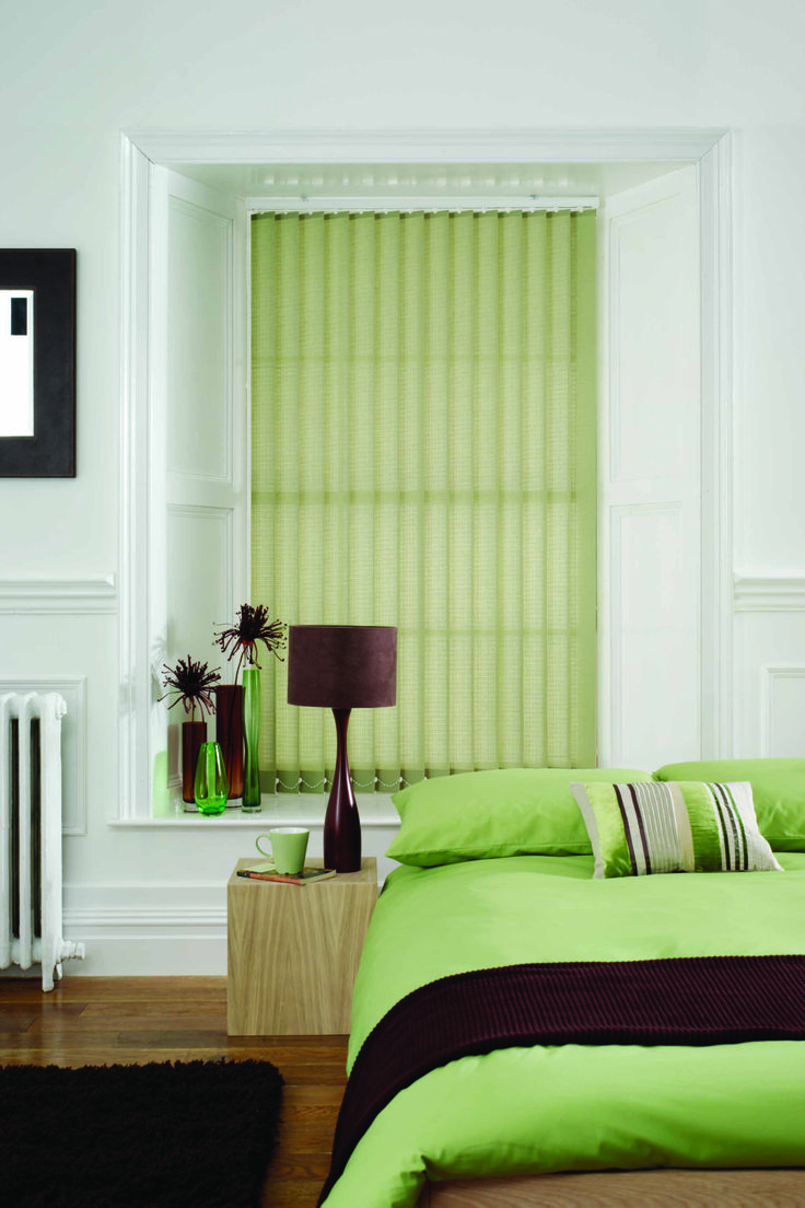 PERSIGOOD - Technical curtain manufacturers   Mod. panmag  #tela #technicalcurtain #roller #interior #interiordesigner #product #architecture #style #design #fabric #furniture #home #homedecor #curtain #valencia #spain #persigood