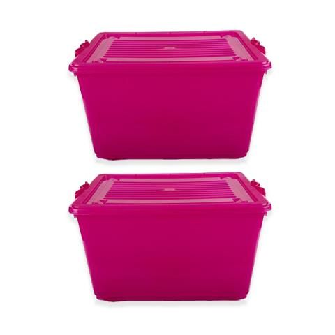 42l Flexi Tub Purple Kmart Lylah S Bedroom Tubs And Bedrooms