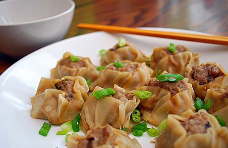 dim sum | Chinese Dim Sum Classes Chicago - Chicago Chinatown Tour & Dim Sum ...