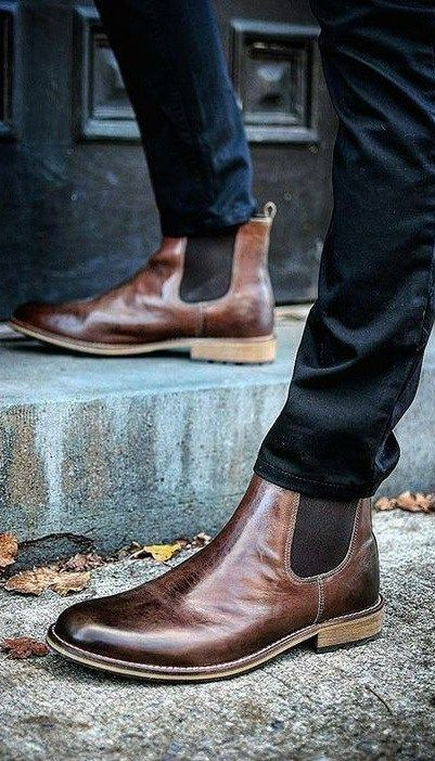 DIY | Simple tips to keep your shoes clean