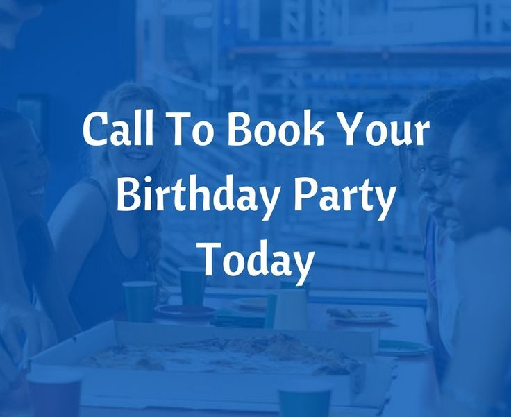 18 best Birthday Parties images on Pinterest We have Do you and