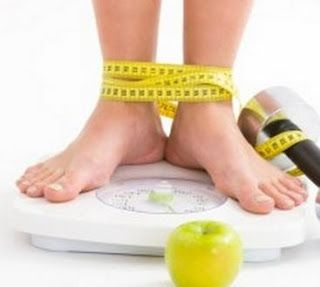 Powerful Tips to Lose Weight Safely
