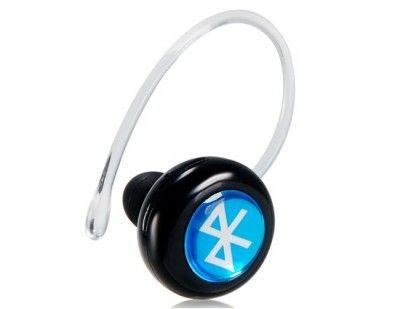Fantastic Mini Wireless Bluetooth Stereo Earphone Headset