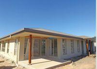 FOR SALE - $479,000 A/Lot 137 Diploma Drive, Port Macquarie. Contact; michael@allroundproperty.com.au