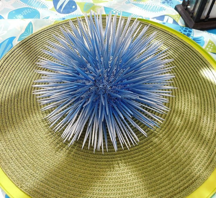 Best 25 toothpick crafts ideas on pinterest beach for Crafts with styrofoam balls for kids