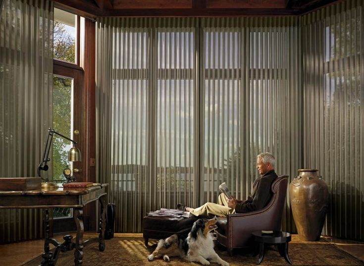 Cordless Shades For Sliding Glass Doors Window Treatments For Sliding Glass Doors  Ideas Favoritizm