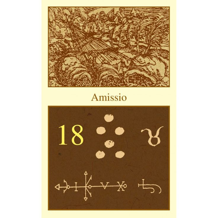 paracelso oracle cards - Поиск в Google