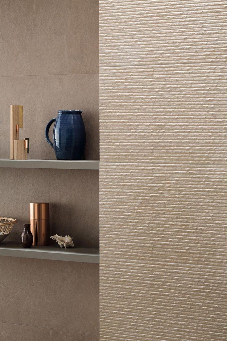 661 best Badezimmer Gestaltungsideen images on Pinterest | Bathrooms ...
