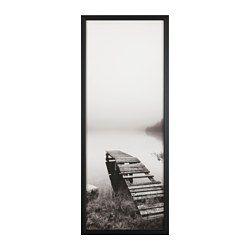Leinwandbilder & Bilder mit Rahmen online kaufen - IKEA