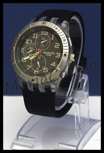 Relógio Swatch Unissexo