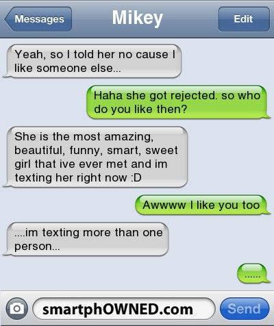 gothic gifts uk Page   Autocorrect Fails and Funny Text Messages  SmartphOWNED