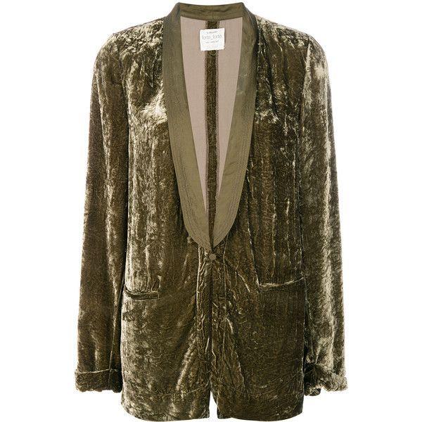 Best green tuxedo ideas on pinterest man fashion